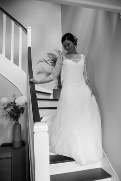 photographe-mariage-oise-compiegne-28