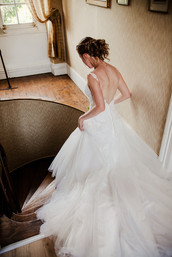 photographe-mariage-somme-les-voutes-du-plessier-22
