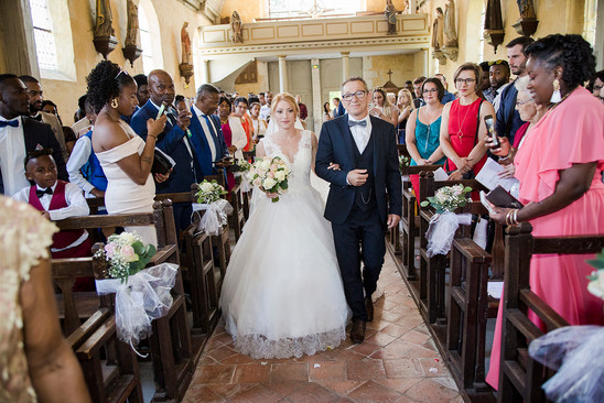 photographe-mariage-oise-beauvais-32