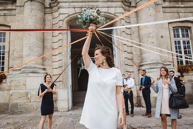 photographe-de-mariage-19.jpg