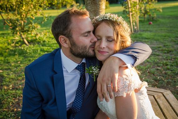 photographe-mariage-oise-ferme-de-maubuisson-37