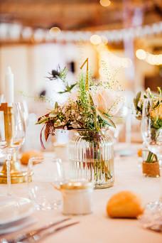 photographe-mariage-oise-reception-16.jp