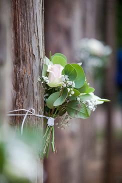 photographe-mariage-oise-beauvais-44