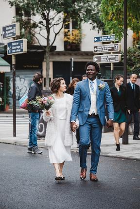 photographe-mariage-paris33.jpg