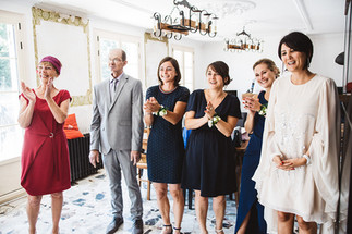 preparatifs-mariage-oise-37.jpg