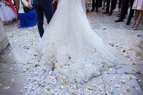 photographe-mariage-oise-beauvais-22