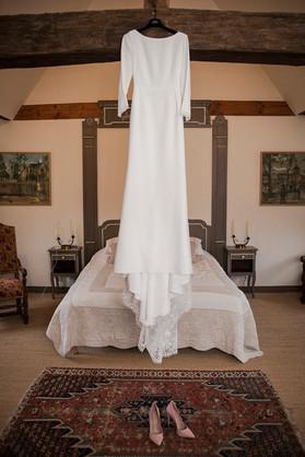 photographe-mariage-hiver-oise-domaine-de-verderonne-7