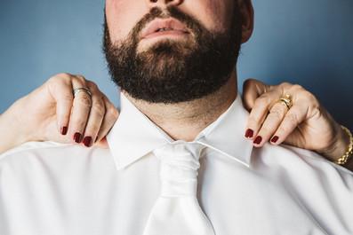 preparatifs-mariage-oise-33.jpg