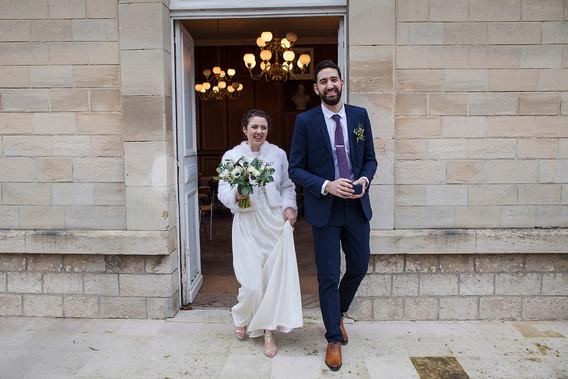 photographe-mariage-oise-chantilly-25