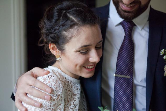 photographe-mariage-oise-chantilly-19