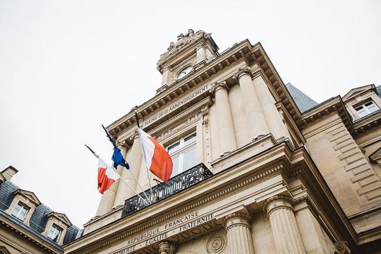 photographe-mariage-paris34.jpg