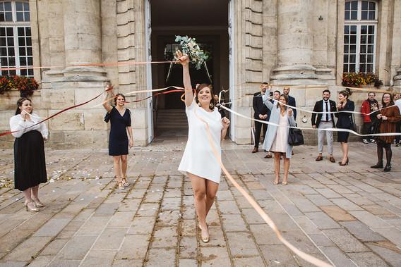 mariage-civil-beauvais44.jpg
