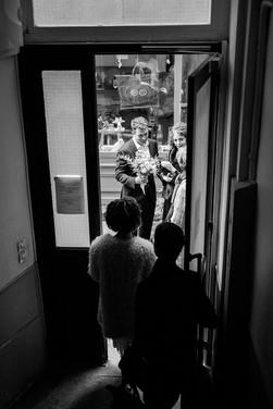 photographe-mariage-paris23.jpg