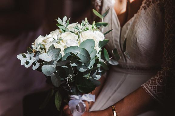 photographe-mariage-verderonne34.jpg