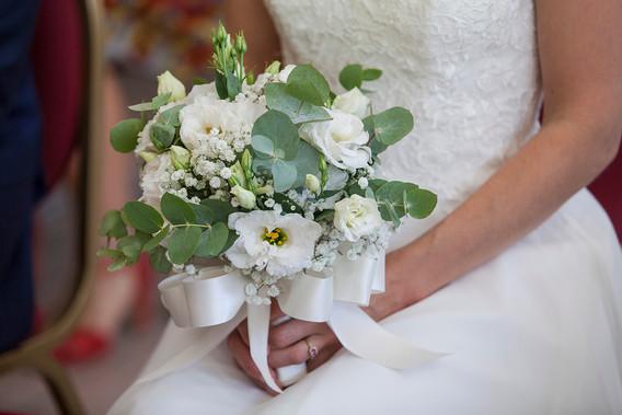photographe-mariage-oise-23
