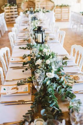 photographe-mariage-verderonne25.jpg