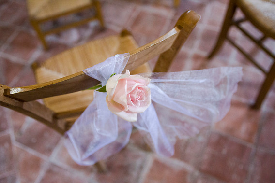 photographe-mariage-oise-beauvais-28