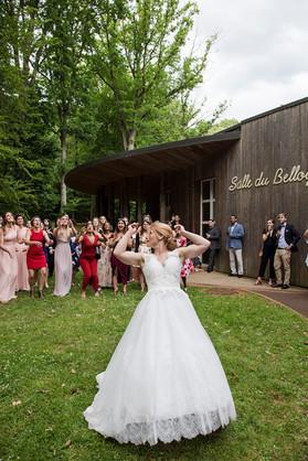 photographe-mariage-oise-beauvais-47