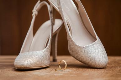 photographe-mariage-oise-beauvais-2