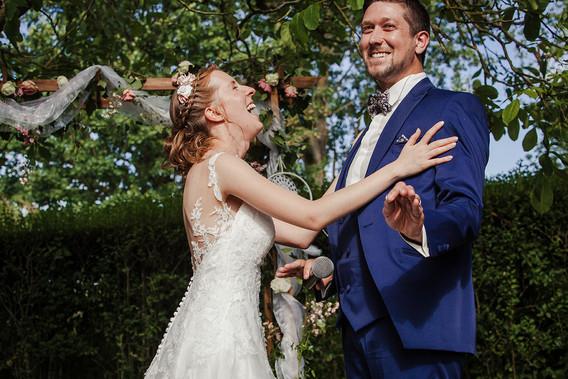 photographe-mariage-somme-les-voutes-du-plessier-33