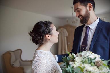 photographe-mariage-oise-chantilly-16