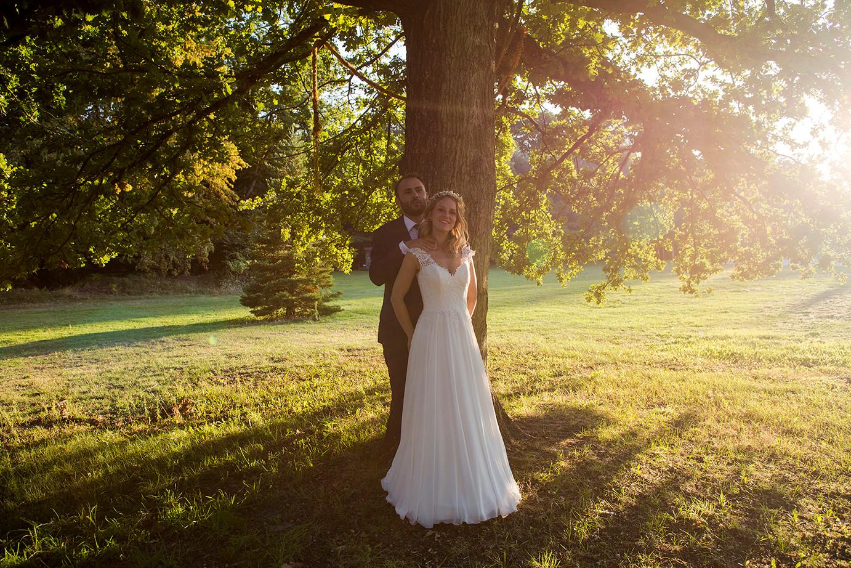 photographe-mariage-oise-ferme-de-maubuisson-35