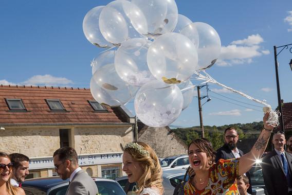 photographe-mariage-oise-22