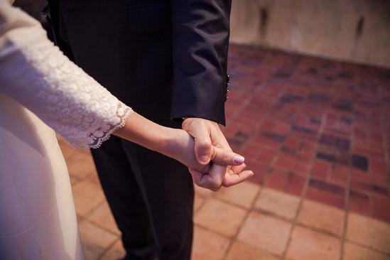 photographe-mariage-hiver-oise-domaine-de-verderonne-30