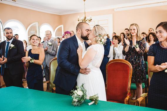 photographe-mariage-oise-domaine-de-sainte-claire-25