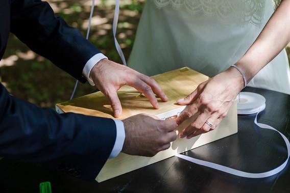 photographe-mariage-oise-chateau-auvillers-46