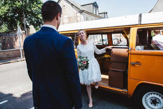 photographe-mariage-somme-2