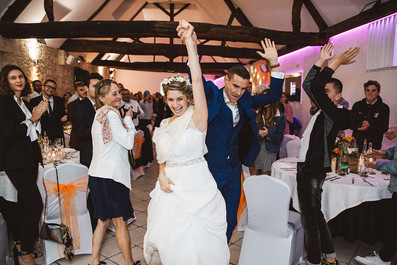 photographe-mariage-oise-soiree-24.jpg