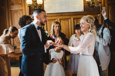 photographe-mariage-verderonne6.jpg