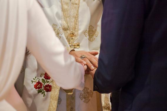 photographe-mariage-oise-saint-jean-aux-bois-18