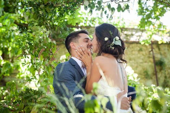 photographe-mariage-verderonne-19