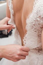 photographe-mariage-oise-beauvais-5s