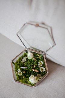photographe-mariage-oise-chantilly-2