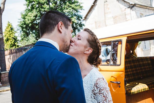 photographe-mariage-somme-3