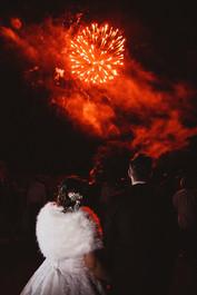 photographe-mariage-oise-soiree-3.jpg
