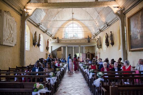 photographe-mariage-oise-beauvais-29