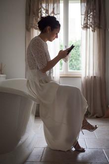photographe-mariage-oise-chantilly-13
