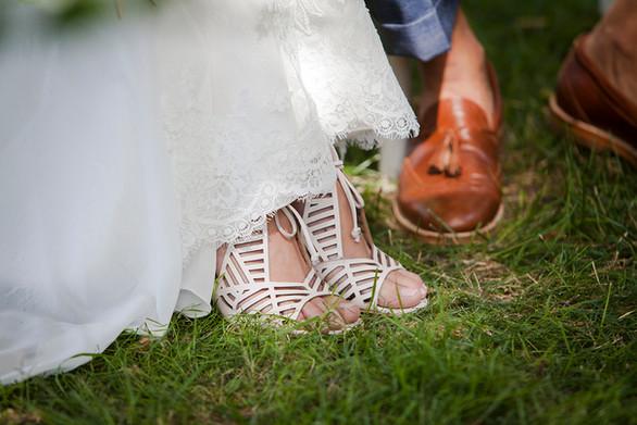 photographe-mariage-verderonne-14