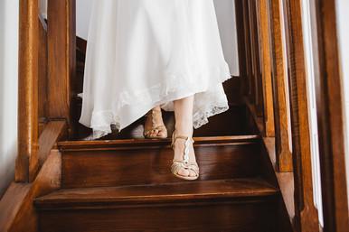 photographe-mariage-oise-domaine-de-sainte-claire-18
