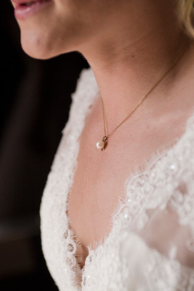 photographe-mariage-oise-beauvais-11