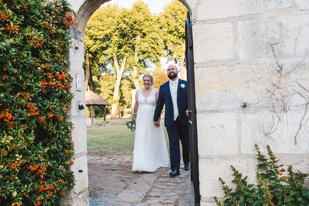 photographe-mariage-oise-domaine-de-sainte-claire-46