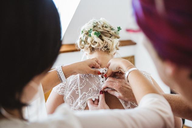 photographe-mariage-oise-domaine-de-sainte-claire-15