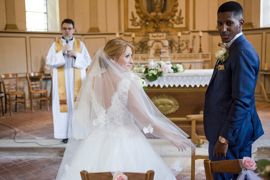photographe-mariage-oise-beauvais-35