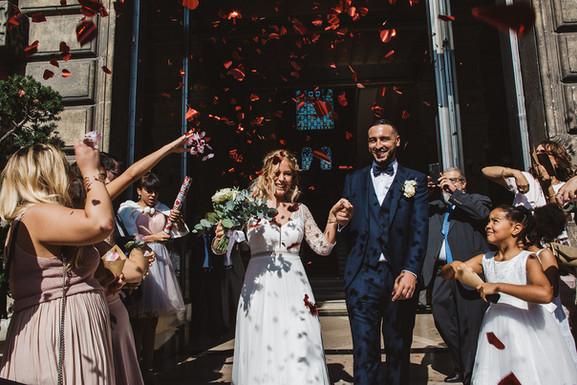 photographe-mariage-verderonne19.jpg
