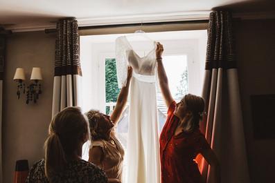 preparatifs-mariage-oise-2.jpg