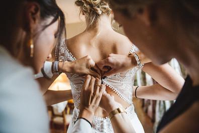 preparatifs-mariage-oise-30.jpg